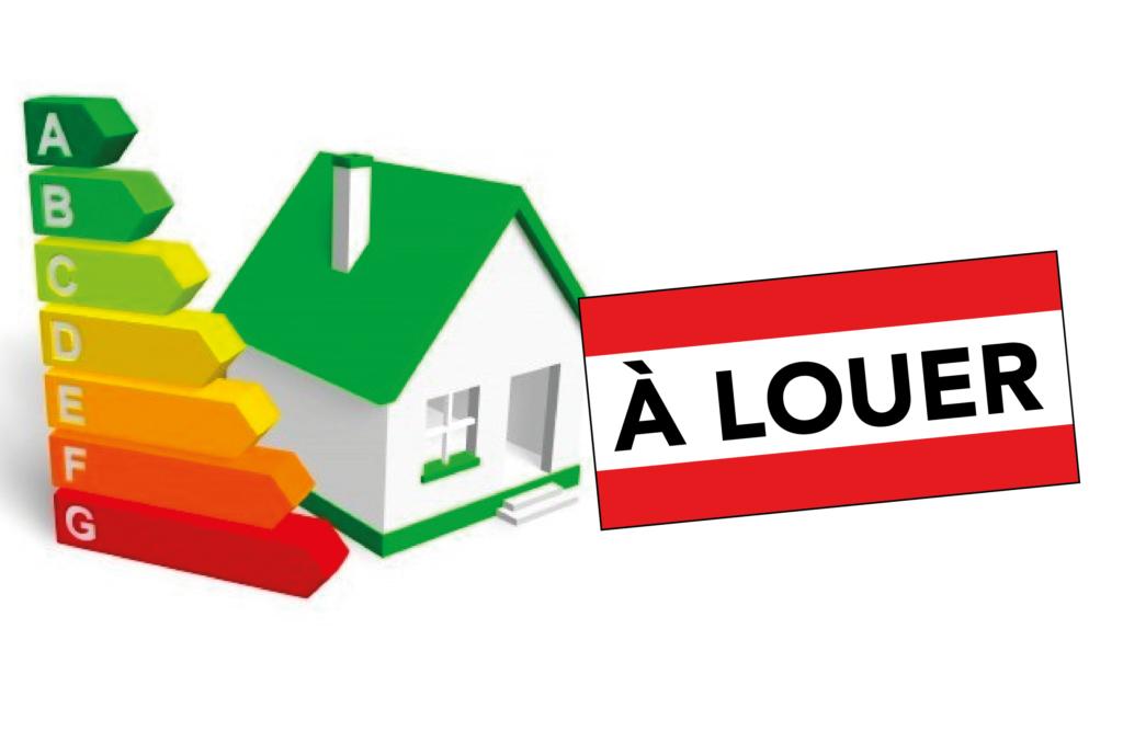 diagnostic-immobilier-Angers-la-fleche-Le-Mans_Plan-de-travail-1-1024x688