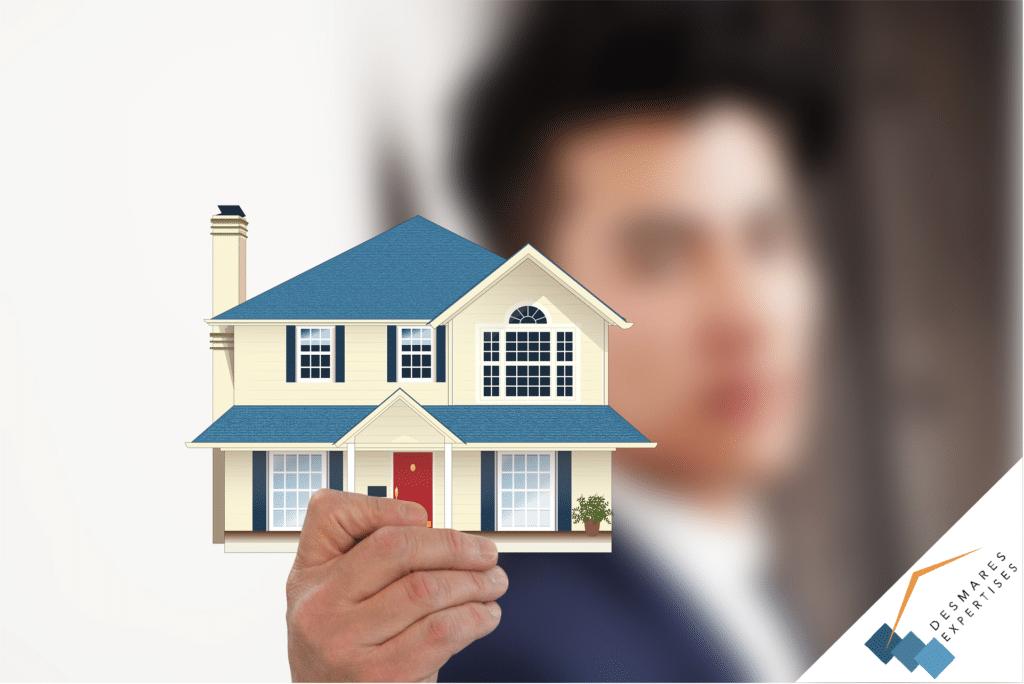 diagnostic immobillier profession reglementee desmares expertises