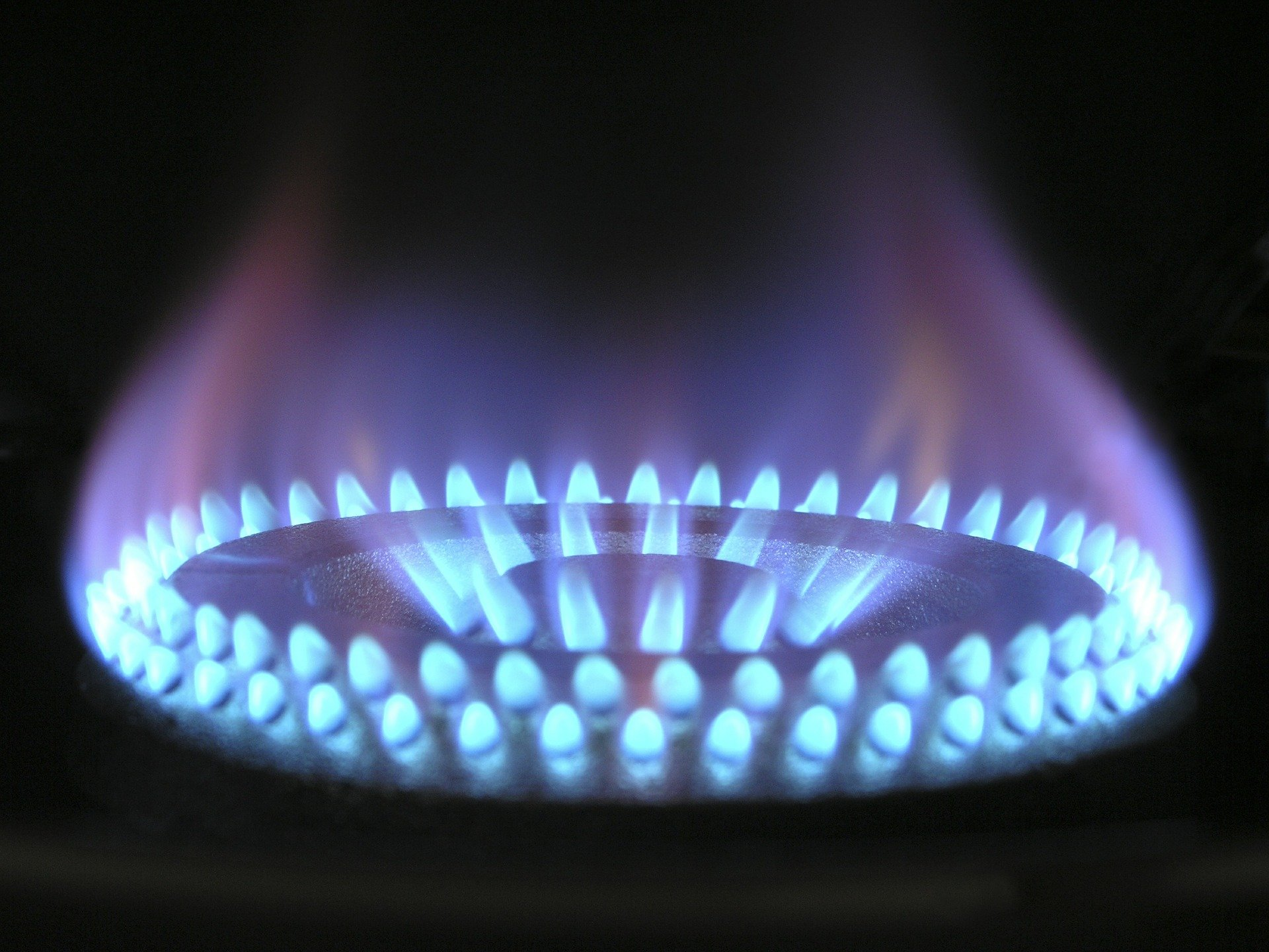 diagnostic installation gaz