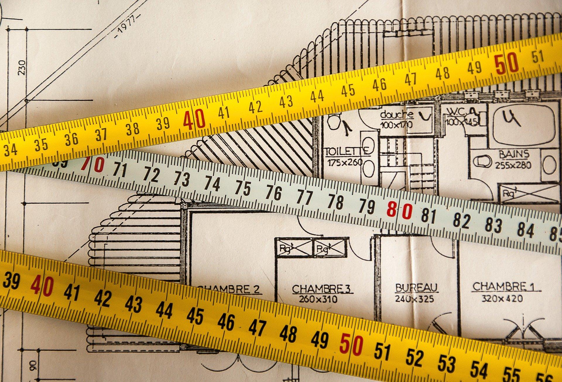 loi boutin mesurage